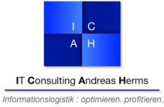 Logo Andreas Herms